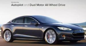 Tesla Model S P85D.jpg