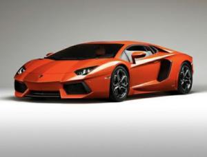 LamborghiniAventador.jpg