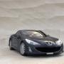 Продам автомобильные коврики от производителя - последнее сообщение от Tayfun