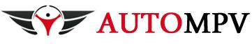 Автомобильный журнал AutoMPV.Ru