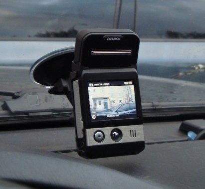 Какой авто видеорегистратор лучше?