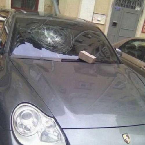 авто вандалы - фото 3