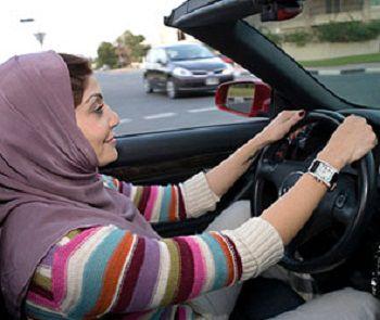 наказание за вождение авто