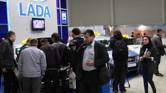 Lada-taxi-фото