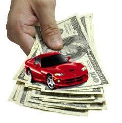 автомобильный кредит выгодно