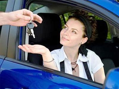 Продажа и покупка автомобиля по генеральной доверенности