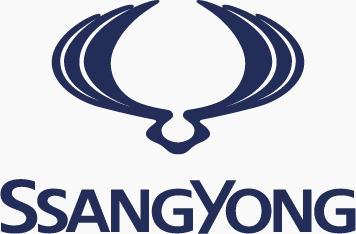 SsangYong снижает цены на New Actyon и Kyron