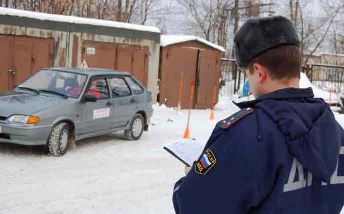 Получить водительские права станет сложнее