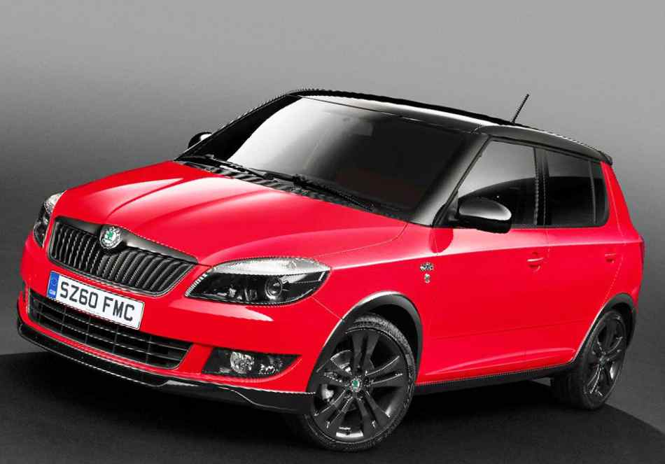 pin skoda fabia monte carlo edition pic 216954 hd wallpaper 1680x1050 on pinterest. Black Bedroom Furniture Sets. Home Design Ideas
