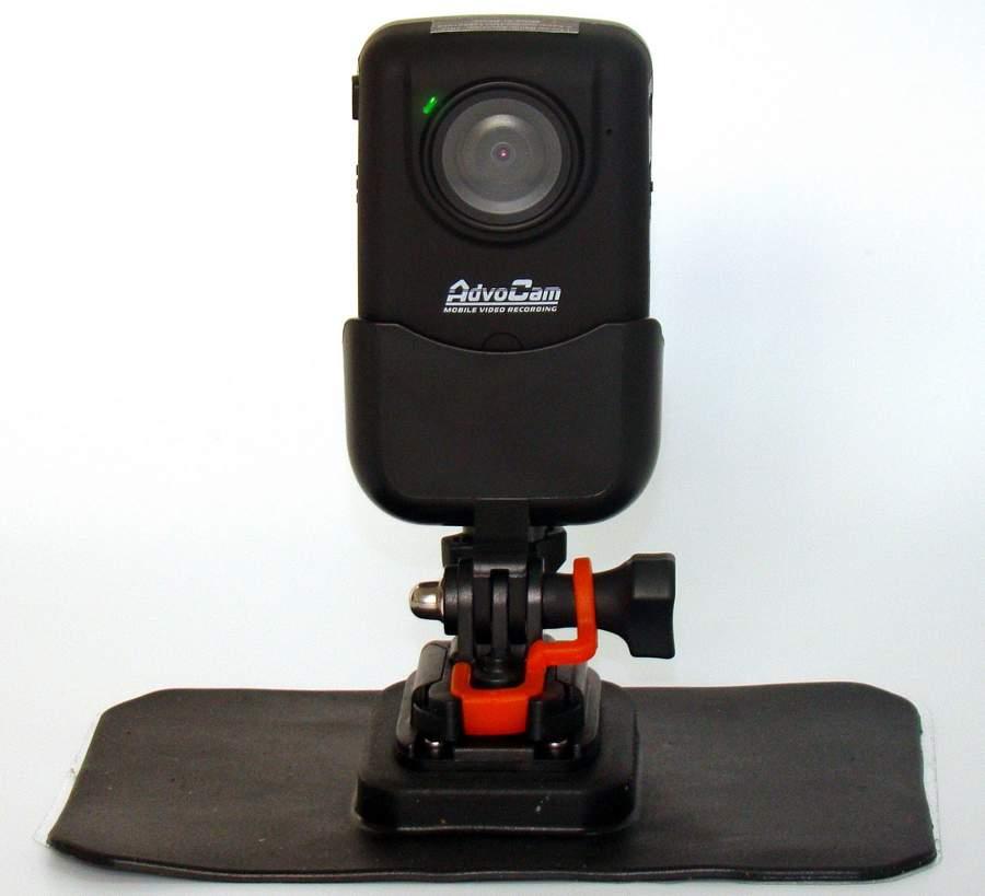 AdvoCam-HD2-2012_fase