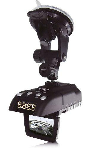 Highscreen Black Box Radar-HD