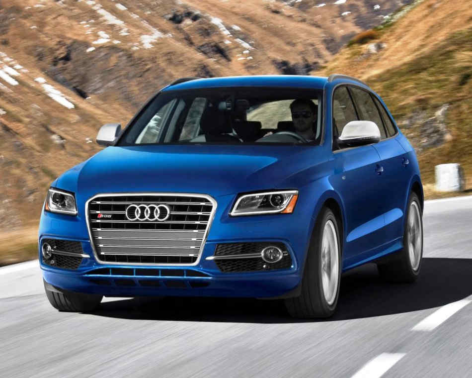 audi sq5 3 0 tfsi reviews audi sq5 3 0 tfsi car reviews. Black Bedroom Furniture Sets. Home Design Ideas