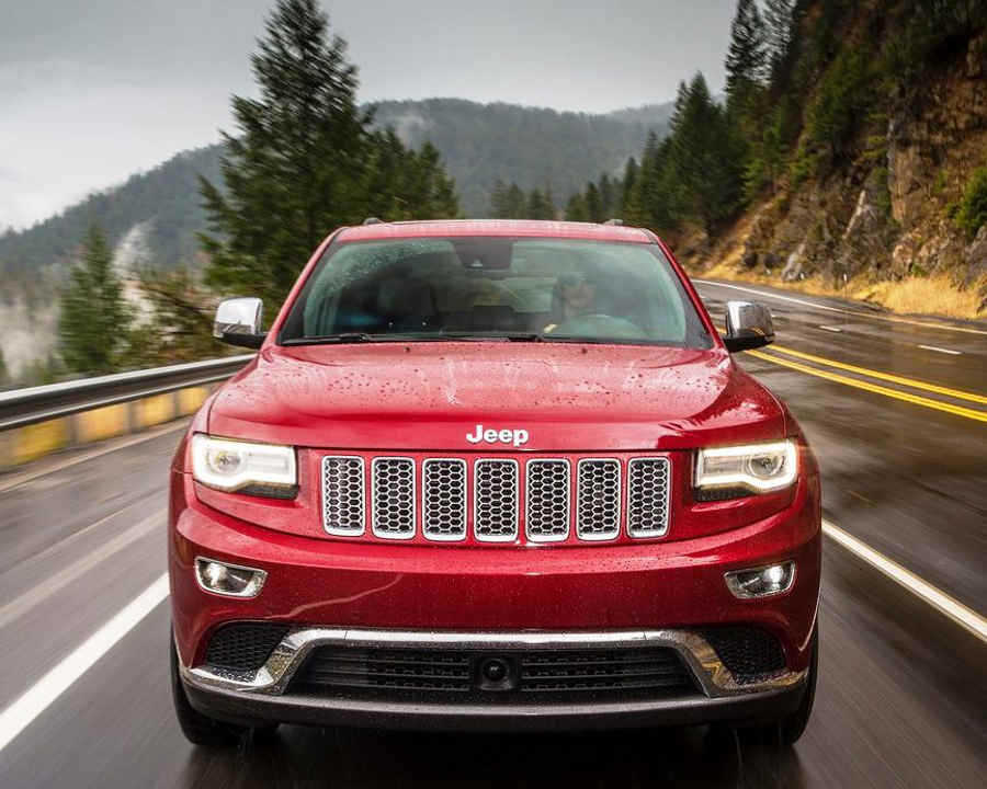 2013 jeep grand cherokee release date changes specs autos post. Black Bedroom Furniture Sets. Home Design Ideas