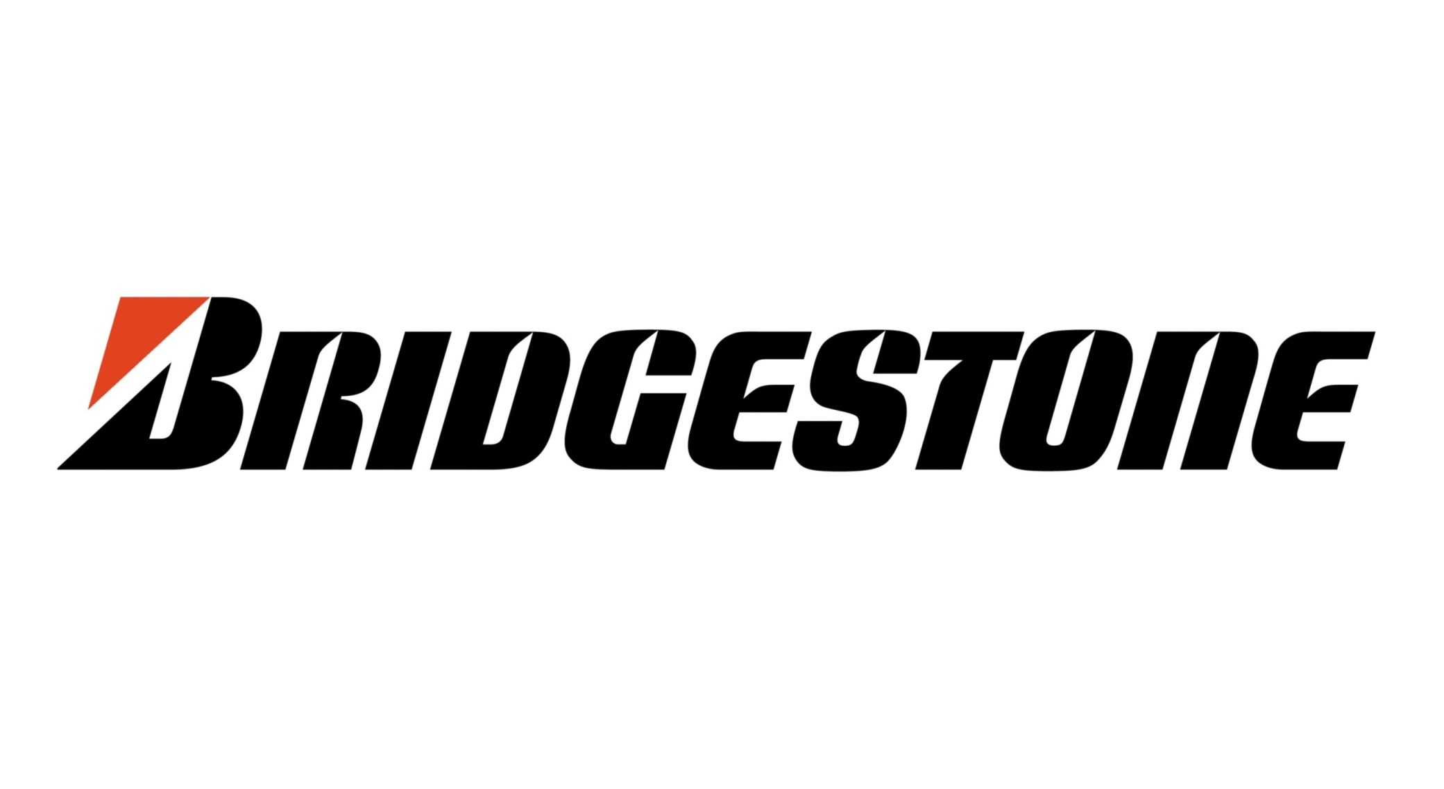 Завод Bridgestone в России