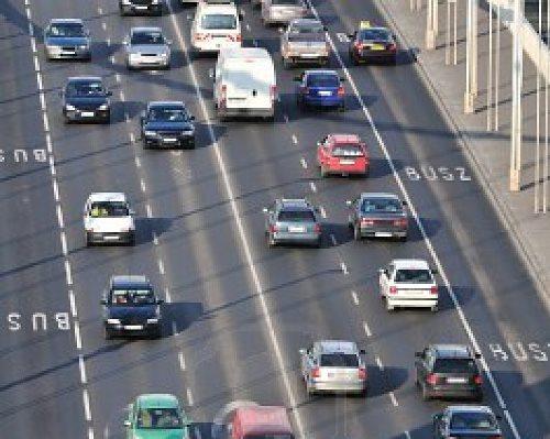 Новые категории водительских прав 2013