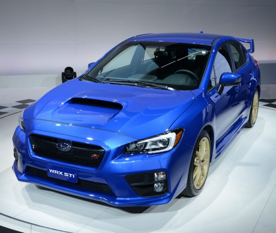subaru wrx sti 2016 wrx sti. Black Bedroom Furniture Sets. Home Design Ideas