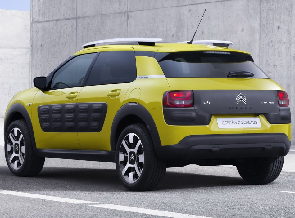 citroen c4 cactus 2015 c4. Black Bedroom Furniture Sets. Home Design Ideas
