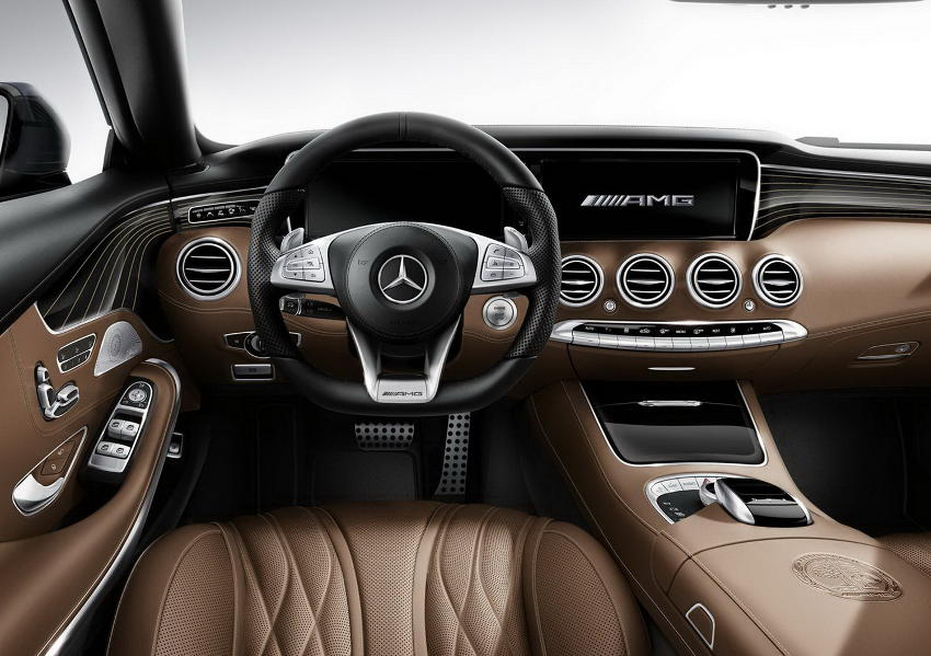 Glc 63 Amg Modele V8 Mercedes besides 26 likewise Wallpaper 2e besides 6971 moreover First Drive 2017 Mercedes Amg S63 Cabriolet. on s65 amg coupe