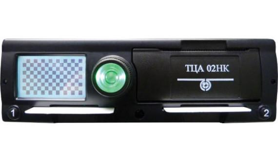 тахограф ТЦА-02НК цена