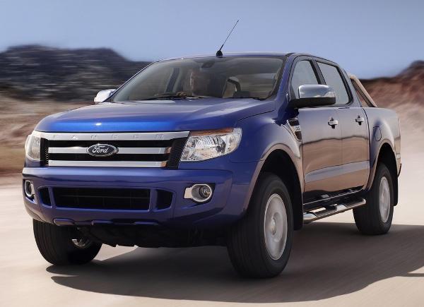 Pikap-Ford-Ranger-2015.jpg