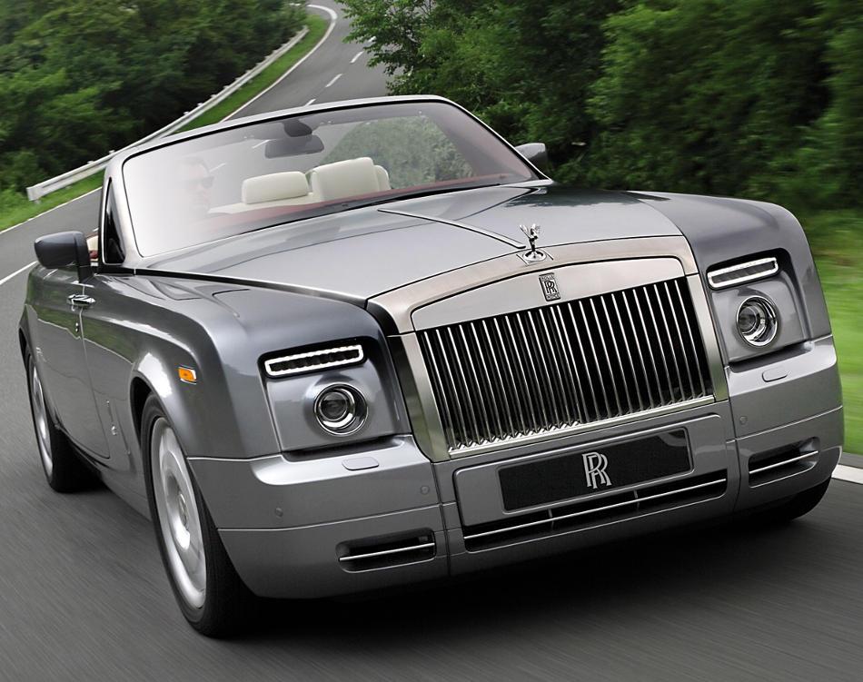 Налог на роскошь 2015. Список автомобилей