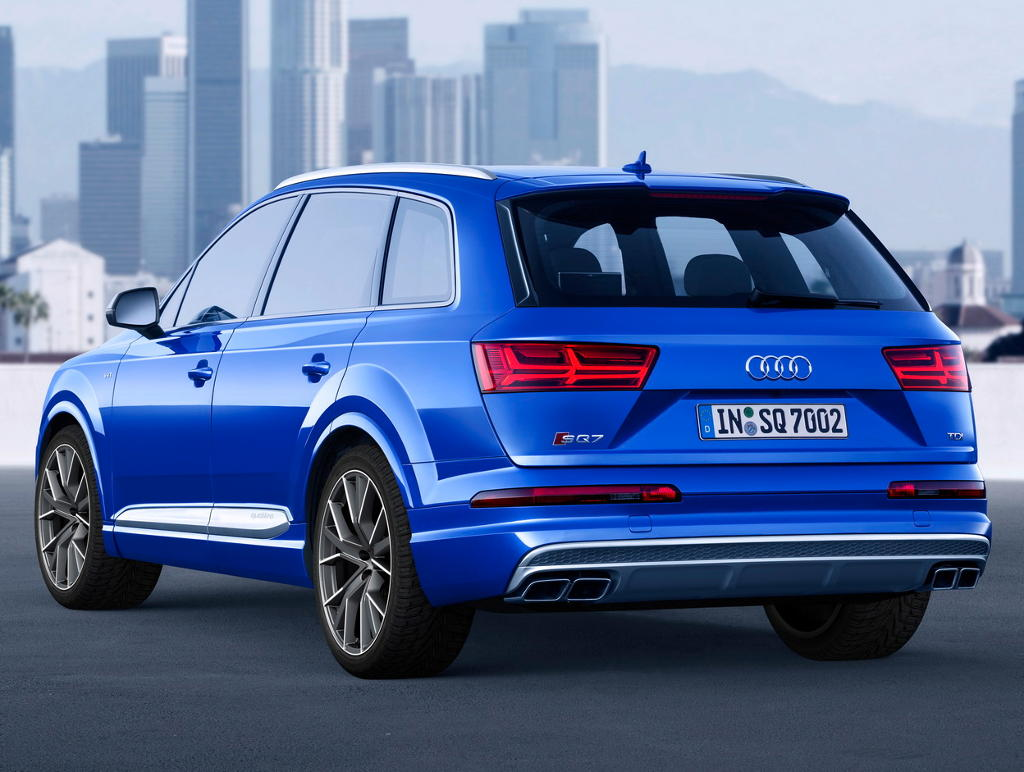 Audi SQ7 TDI 2017. http://autompv.ru/