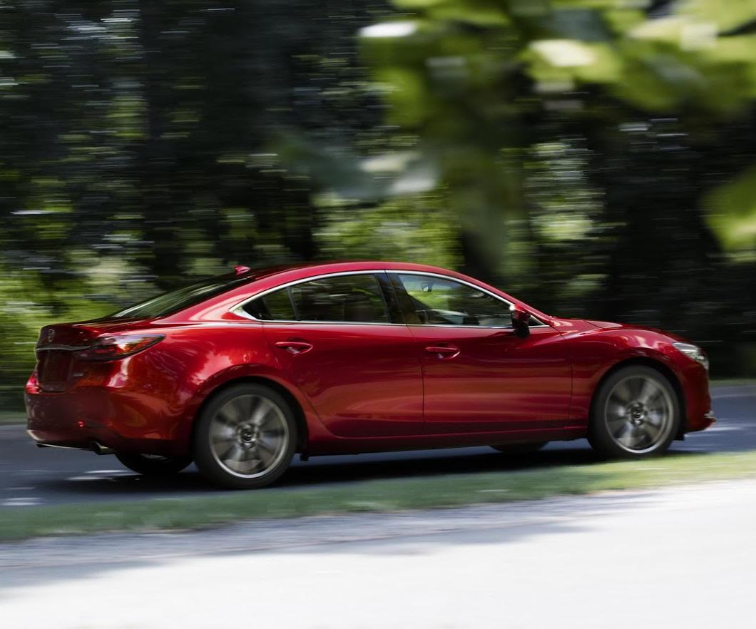 Смотреть Новинки Peugeot 2019 | новые модели Пежо видео