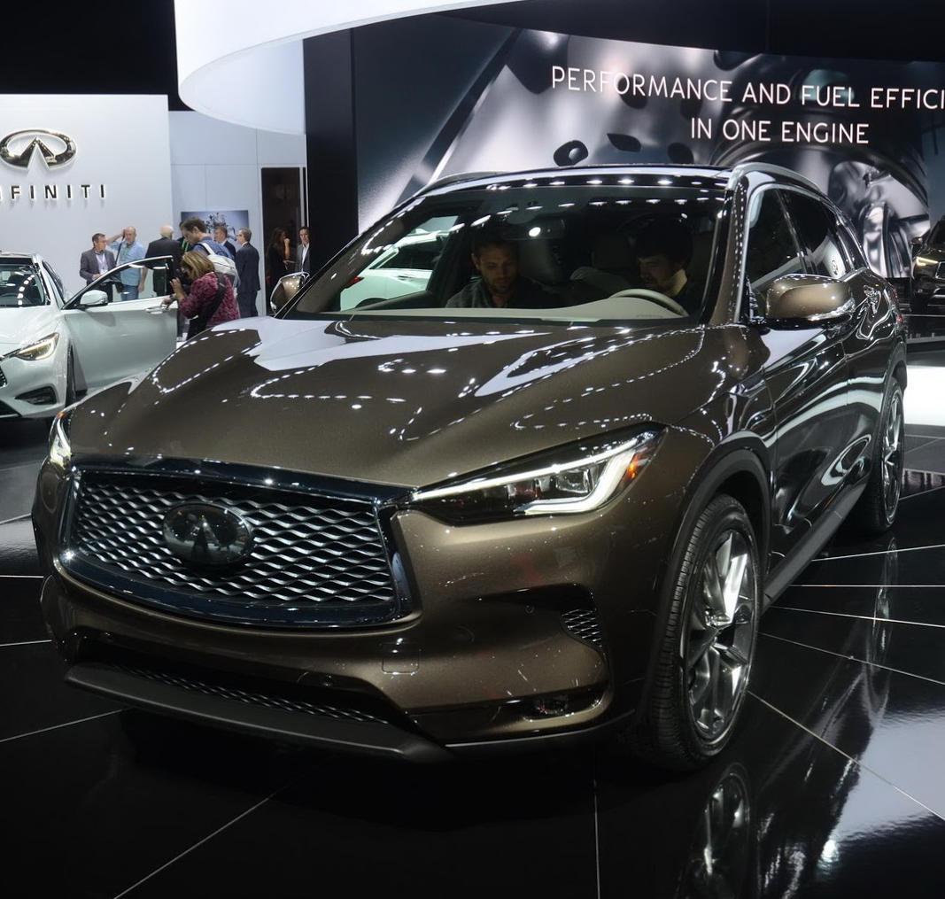 Авто в кредит украина 2019