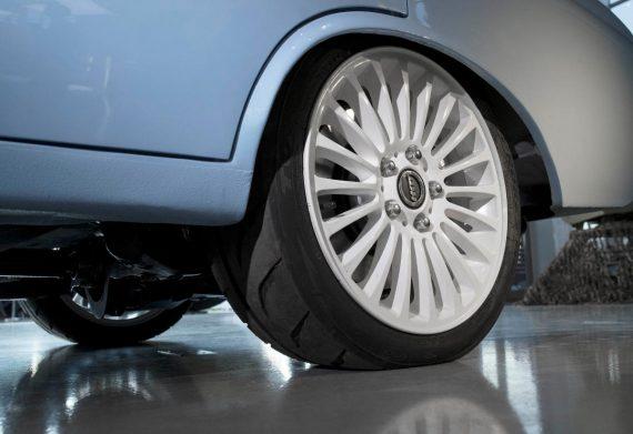 колесные диски CV-1