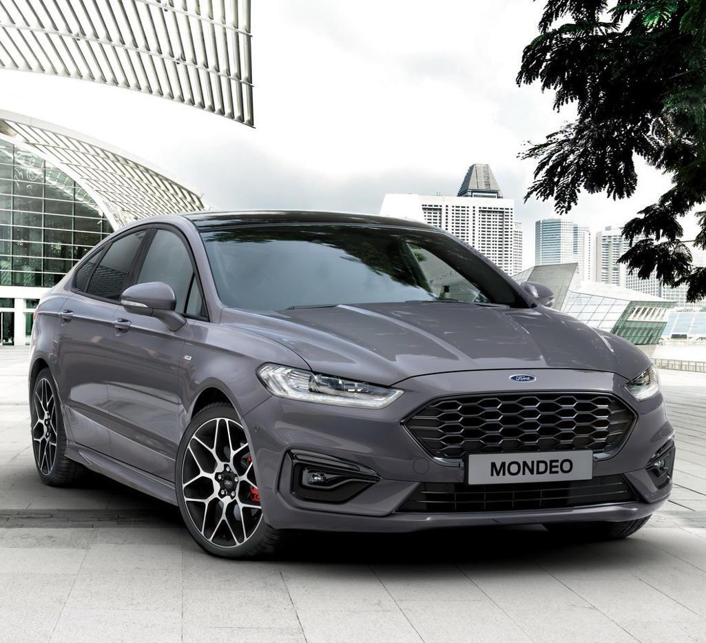 Best Car News 2019 2020 By Vashonintuitivearts: 2020: фото, цена, характеристики