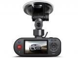 Обзор видеорегистратора AdvoCam-FD4 Profi (фото, видео)