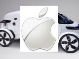 Электромобиль Apple iCar: известна дата начала продаж
