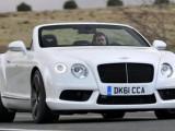 На какие машины будет увеличен транспортный налог в 2013 году