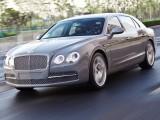 Налог на дорогие авто 2013 (видео)
