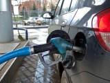 Бензин в России – самый дешевый в Европе