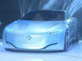 Концепт купе Buick Riviera 2013 (фото, видео)