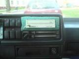 К чему приводит ремонт авто своими руками. Автоприколы (30 фото)