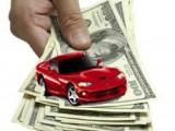 Что выгоднее: кредит или автокредит?