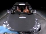 Краш-тест Шевроле Каптива 2012 (видео)
