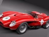 Топ 10 самых дорогих авто в мире на 2012 год (фото и видео)