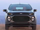 Тюнинг Ford EcoSport от DC Design (фото)