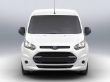 Фургон Ford Transit Connect 2014