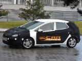 Новый Kia Cee'd 2012: технические характеристики, фото
