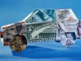 Государство не будет субсидировать автокредиты в 2012 году