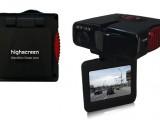 Обзор Highscreen Black Box Radar Plus (фото, видео)