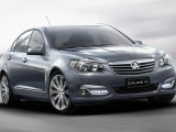 Концепт Holden VF Commodore Calais V 2013 (фото, видео)