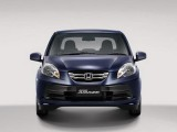 Honda Amaze 2013: цена, фото, характеристики
