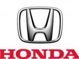 Хонда из-за неисправностей отзывает 300 тыс. авто