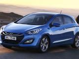 Hyundai i30 2012 фото и видео