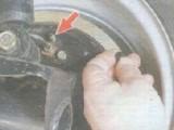 Как правильно прокачать тормоза ВАЗ
